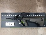 APS KU AUG Standard Para Model with Scope *GRAVEYARD CLEARANCE* (817)