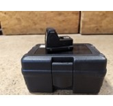 RMR Red dot sight with Picatinny  *GRAVEYARD CLEARANCE* (818)