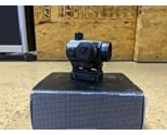 A.C.M T1 1x24 Red Dot Sight *GRAVEYARD CLEARANCE* (827)