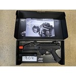 ASG CZ Scorpion EVO 3 A1 Airsoft Rifle with Wolverine Inferno Gen. 2 HPA Engine *GRAVEYARD CLEARANCE* (904)