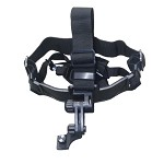 Pulsar Night Vision Compact Head Mount