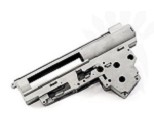 VFC Enhanced Gearbox Shell Ver.3