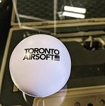 Toronto Airsoft Giant BB Stress Ball