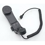 Element H-250 Military Phone (ICOM 2-pin)