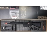 Golden Eagle SR25 **CLEARANCE(571)