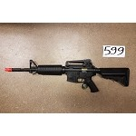 Lancer Tactical M4A1**CLEARANCE(599)