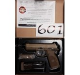 Cybergun FNX 45 **CLEARANCE(601)