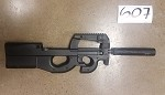 Classic Army P90 TR **CLEARANCE(607)