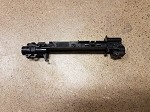 G36 AEG Outer Barrel Housing **CLEARANCE