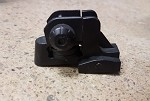 M4 LMT Style Rear Sight **CLEARANCE