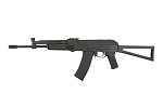 CYMA CM040J AK74 Rifle - ASIA Version