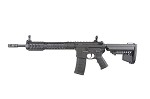 King Arms Black Rain Ordnance Carbine - BK