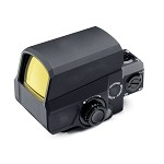 LCO Holo Red Dot sight - BLACK