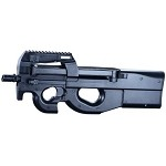 JG/GE P98-4 P90 SMG Airsoft AEG - CANADIAN Version