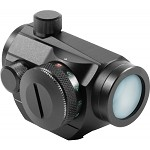 AIM SPORTS MICRO DOT SIGHT 1X20MM