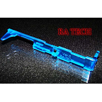 RA Tech High Speed Tappet Plate Ver.2