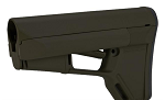 Magpul PTS ACS Butt Stock - DE