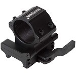 Sight Mark - 30mm Slide-to-Side Mount