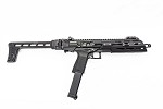 G&G SMC9 Carbine Full Kit GTP9 Lower Included