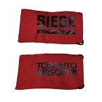 TorontoAirsoft X Siege Airsoft barrel cover