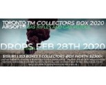 Mystery Box 2020 - The 2020 TM Collector's Kit Pistol Box!!! (CANNOT BE ORDERED WITH ANY OTHER ITEM)
